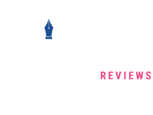 chronicle reviews