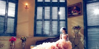 DressWe Wedding Dresses Reviews