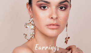 The Styled Collection Earnings