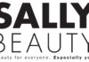 Sally Beauty Reviews