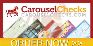 Carousel Checks Reviews