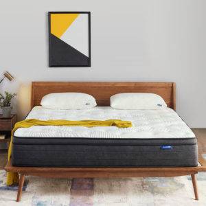 Sweetnight 12 Inch Hybrid Mattress
