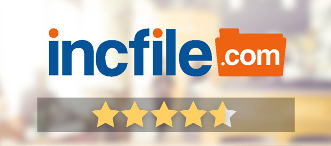 IncFile Review