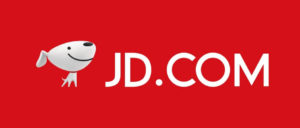 JD Revenue 2019