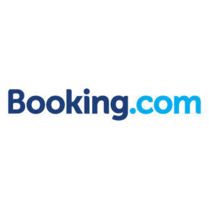 bookingcom Revenue 2019