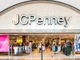 jcpenney-chronicle-reviews