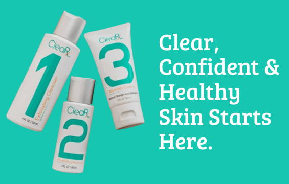 Clearx Reviews for Skincare