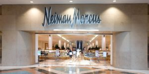 Neiman Marcus Omni channel marketing