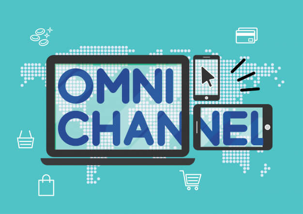 omni-channel-marketing-strategy