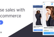 Bigcommerce Best Sales Platform