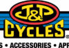 J & P Cycles Reviews