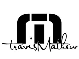TravisMathew Clothing Reviews
