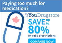 Youdrugstore